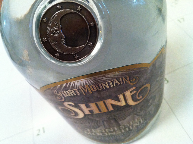 smshine012712